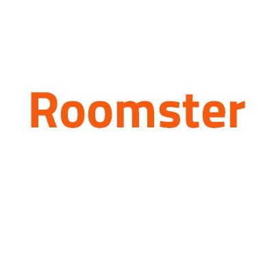 Skoda Roomster autó izzó