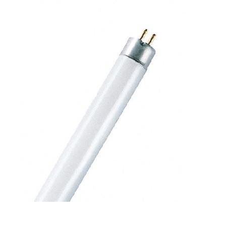 Short T5 Fluorescent Lamps  4-13W