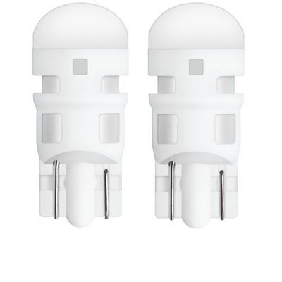 W5W LED