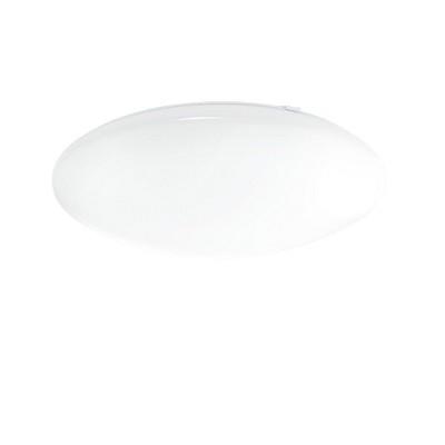 Eglo LED Giron