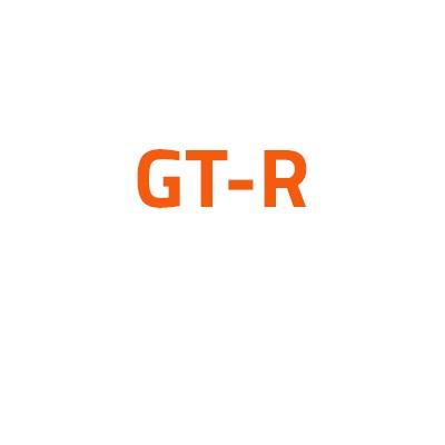 Nissan GT-R autó izzó