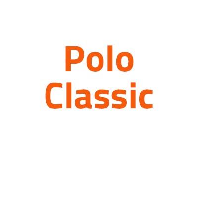 Volkswagen Polo Classic autó izzó