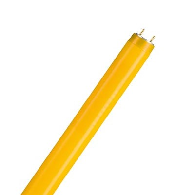 Special T8 Fluorescent Lamps