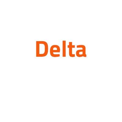 Lancia Delta autó izzó