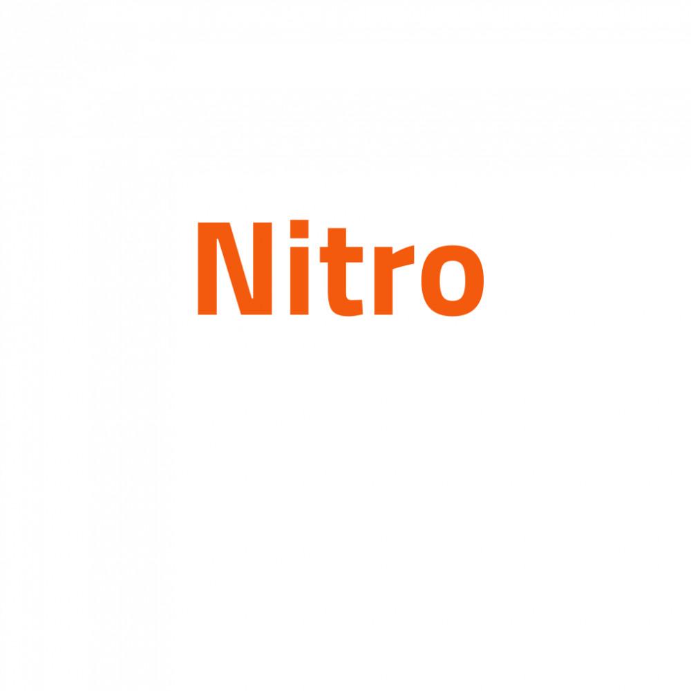 Dodge Nitro autó izzó