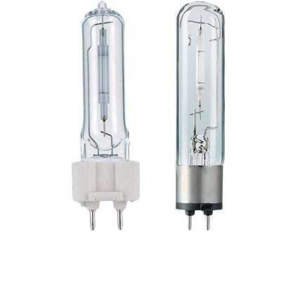 SDW-T white son Natrium Lamps