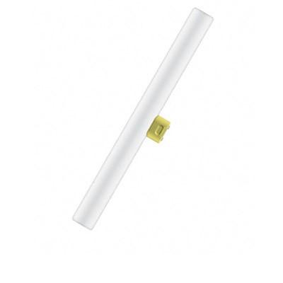 Linear Lamp Replacing LED