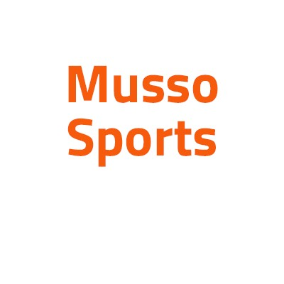Ssangyong Musso Sports autó izzó