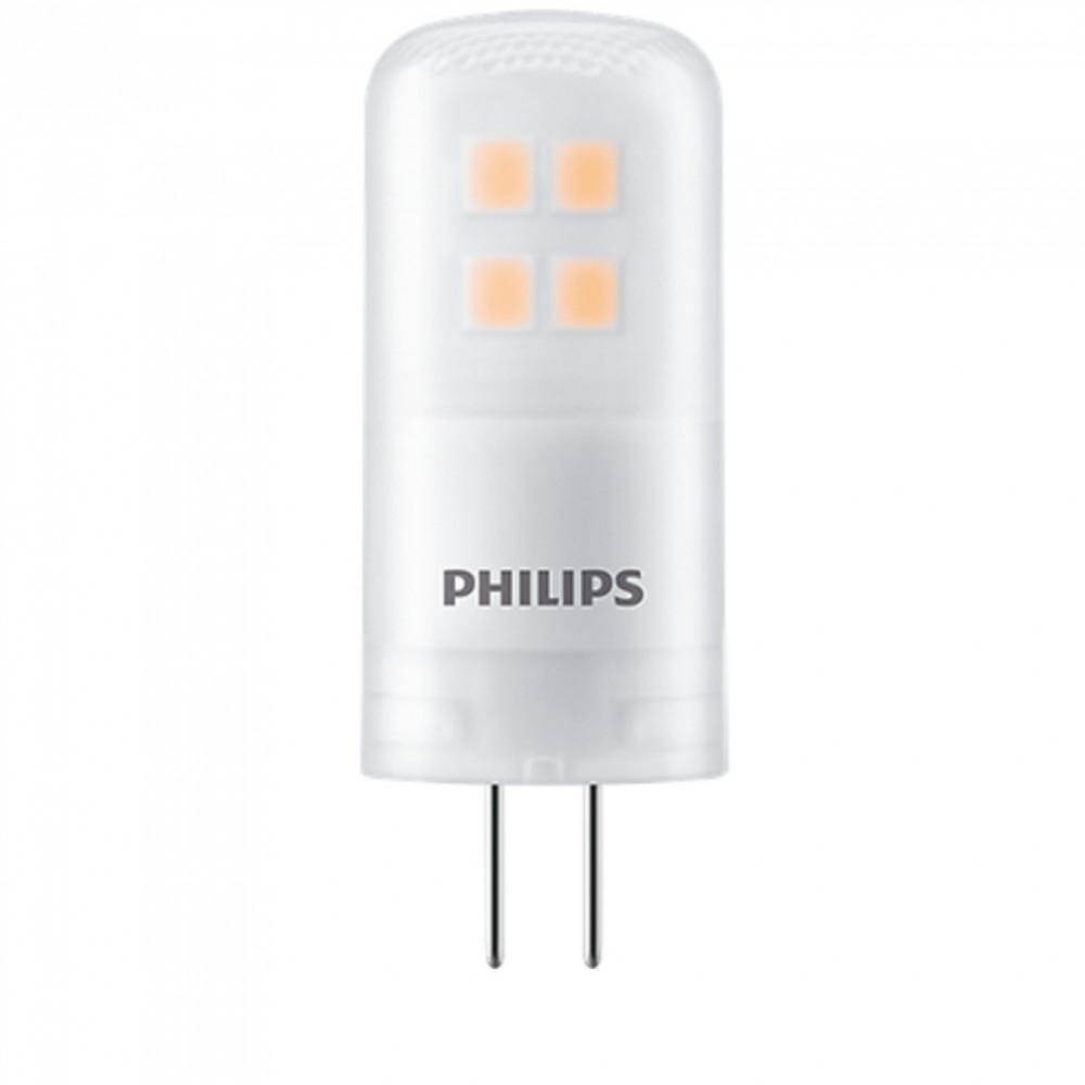 G4-GY6,35 12V tűlábas LED