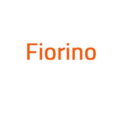 Fiat Fiorino autó izzó