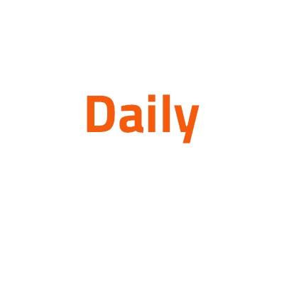 Iveco Daily autó izzó