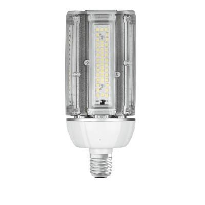 Nagy teljesítményű E27 LED