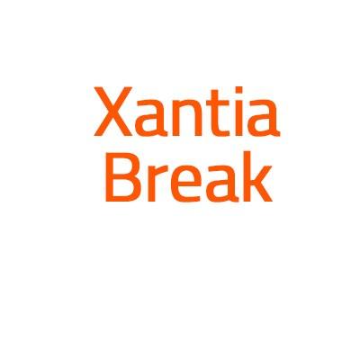 Citroen Xantia Break