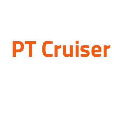 Chrysler PT Cruiser autó izzó