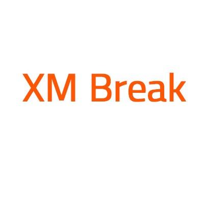 Citroen XM Break autó izzó