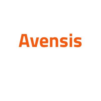 Toyota Avensis autó izzó