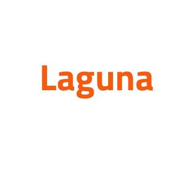 Renault Laguna autó izzó