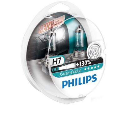 Philips X-tremeVision