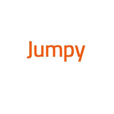 Citroen Jumpy