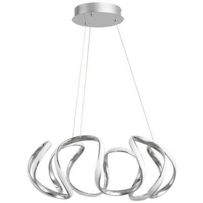 Indoor Pendant Lamps