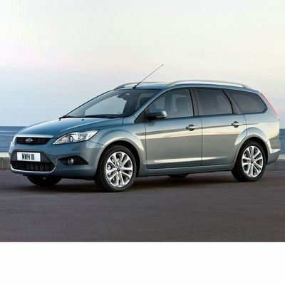 Autó izzók halogén izzóval szerelt Ford Focus Kombi (2008-2011)-hoz