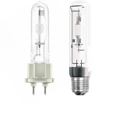 Fémhalogén lámpa
