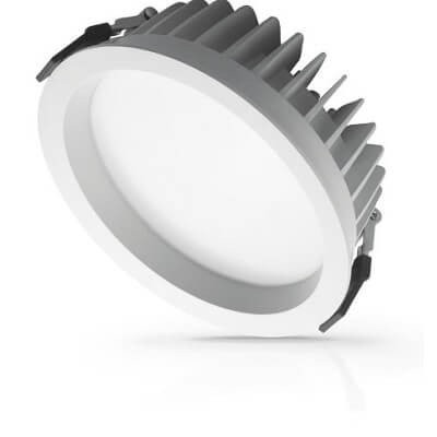 LEDVANCE LED lámpatestek