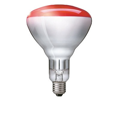 Philips Infrared Lamps