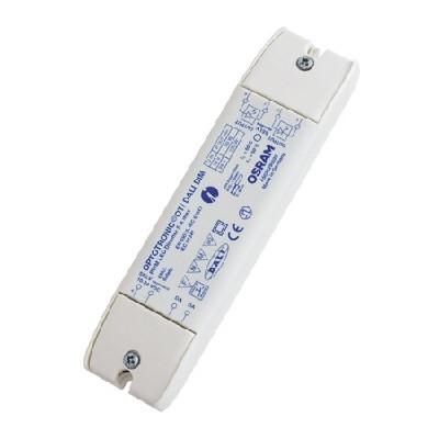 OSRAM DMX, DALI LED Dimmer