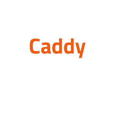 Volkswagen Caddy autó izzó