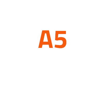 Audi A5 autó izzó