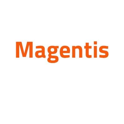 Kia Magentis