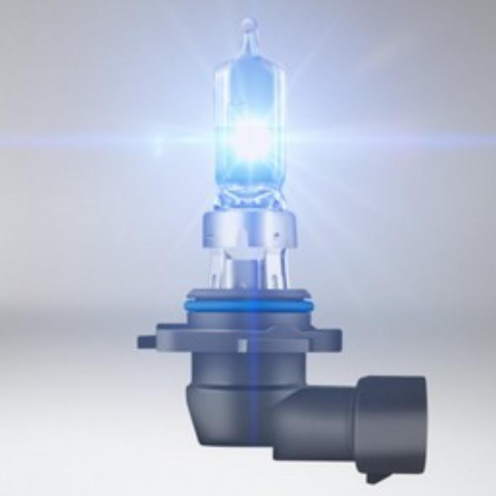 HB3 Lamps