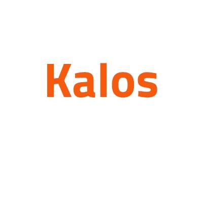 Daewoo Kalos autó izzó