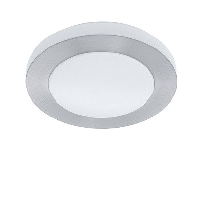 Eglo LED Carpi