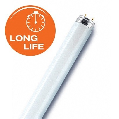 XT-XXT Long Life T8 Fluorescent Lamps