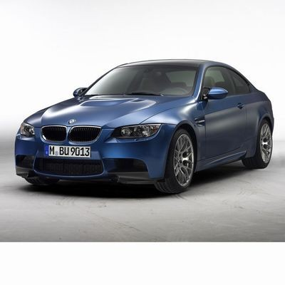 For BMW M3 (2008-2013) with Halogen Lamps