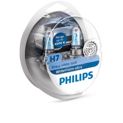 Philips WhiteVision izzó