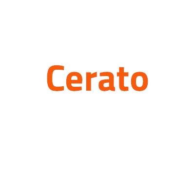 Kia Cerato