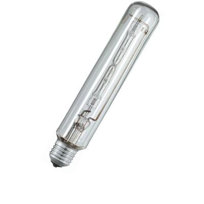 E40 Halogen Lamps