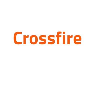 Chrysler Crossfire autó izzó